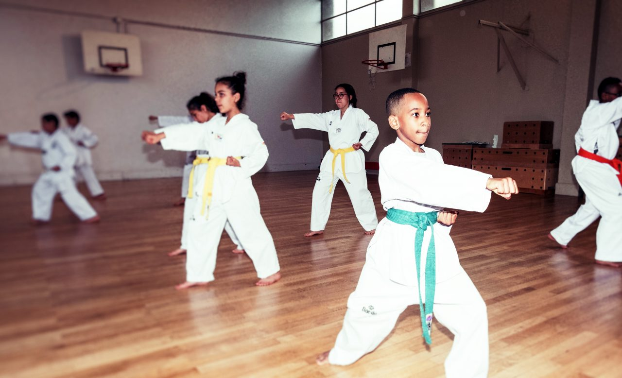 club taekwondo 59