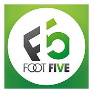 foot-five-logo