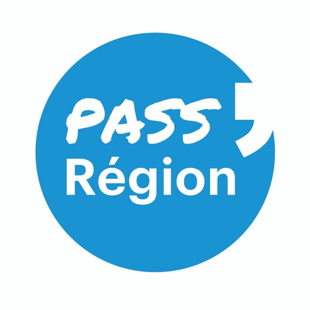 pass_region